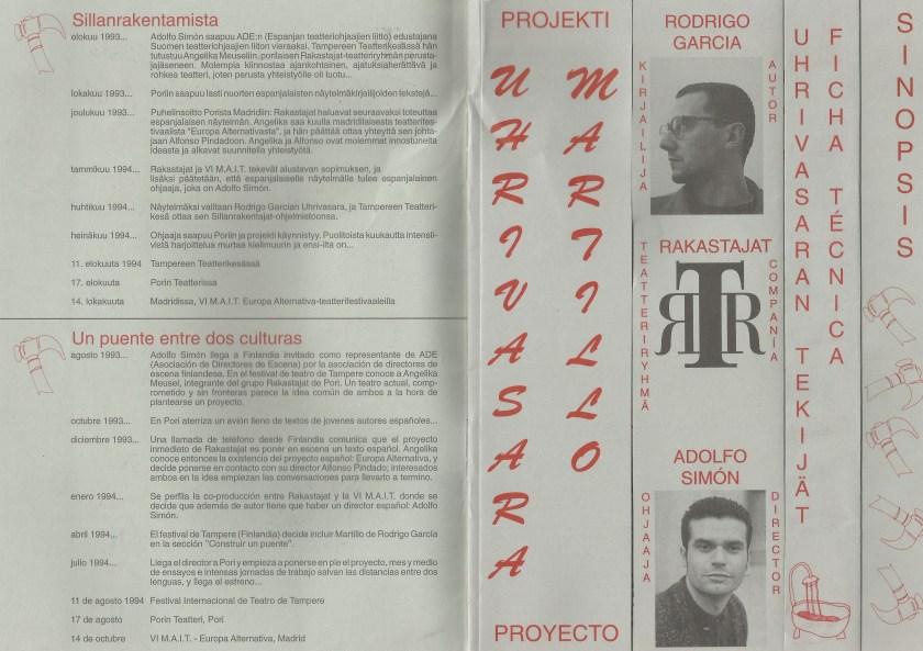 Escanear 10
