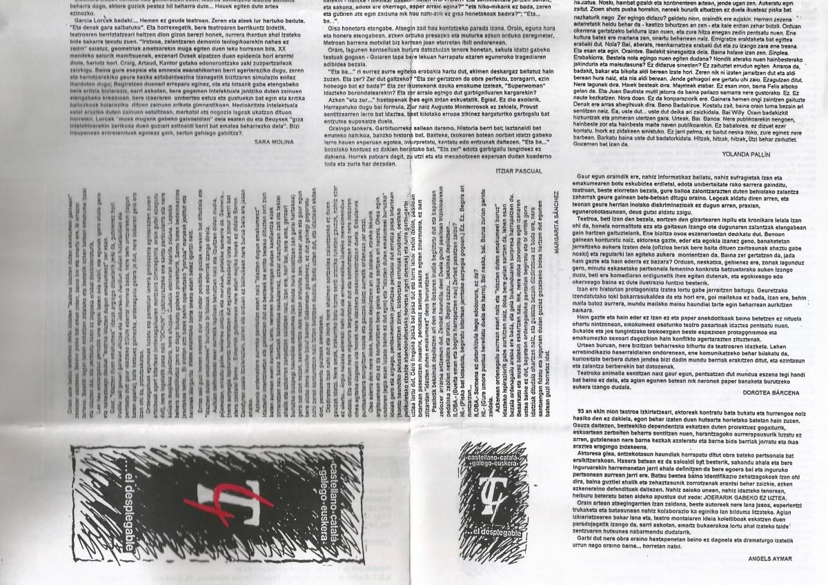 Escanear 2-5.jpeg