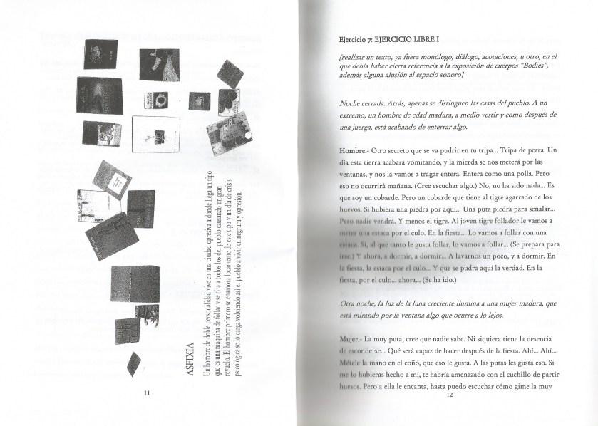 Escanear 4 copia