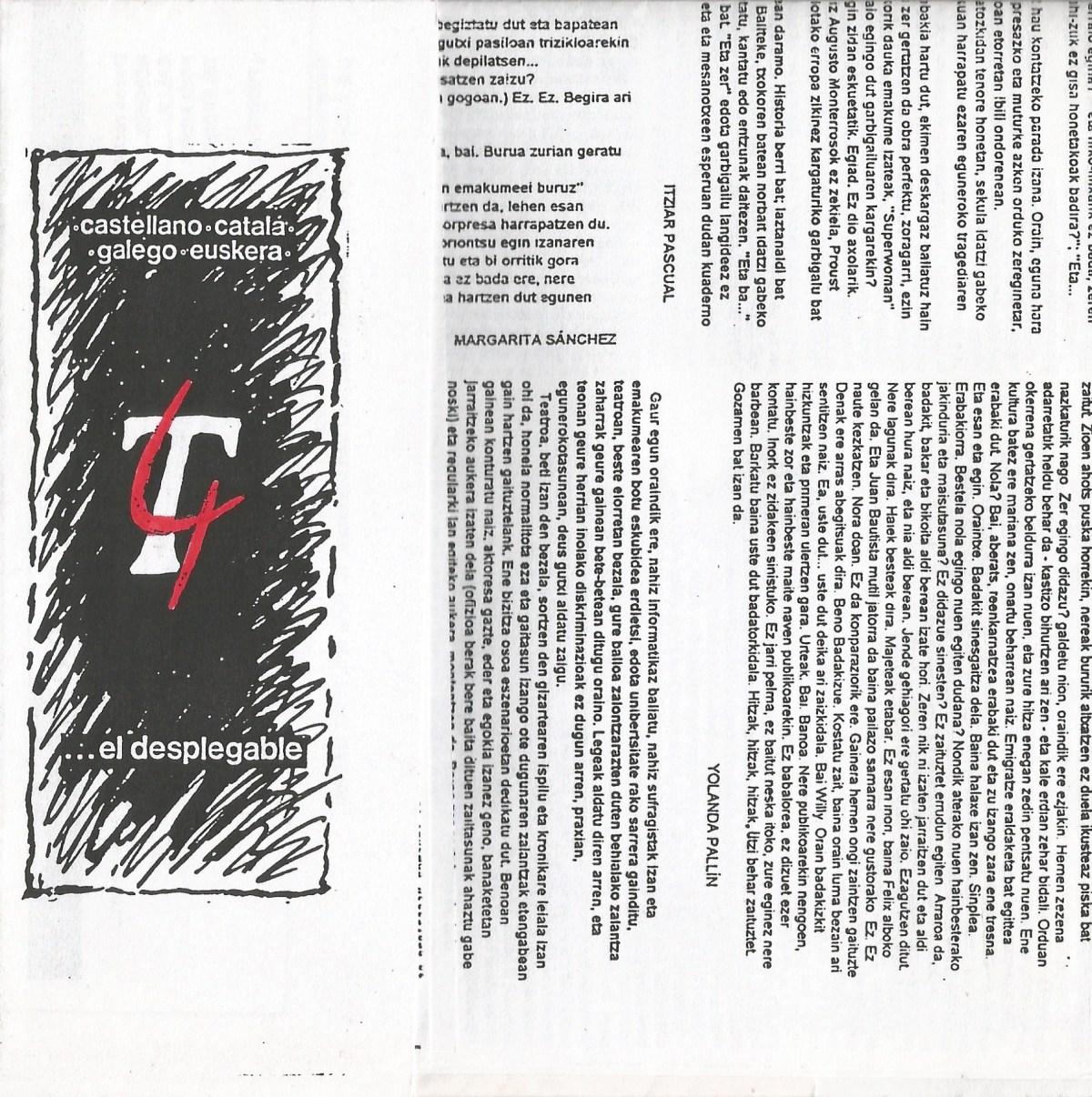 Escanear 8.jpeg