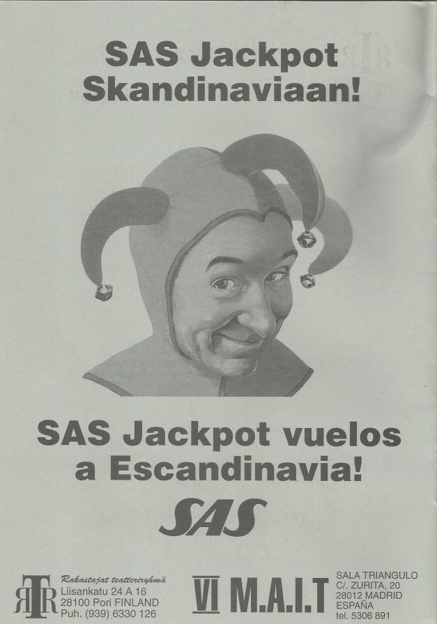 Escanear 9