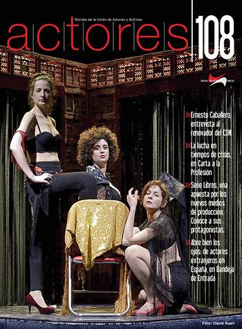 108-portada-revista-actores-web.jpg