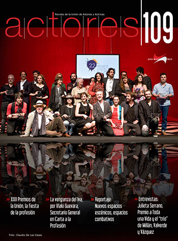 109-portada-revista-actores-web.jpg