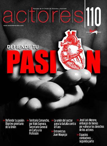 110-portada-revista-actores-web.jpg