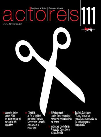 111-portada-revista-actores-web.jpg