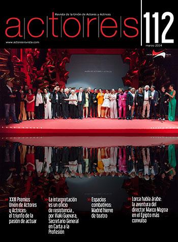 112-portada-revista-actores-web.jpg