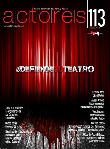 113-portada-revista-actores_web.jpg