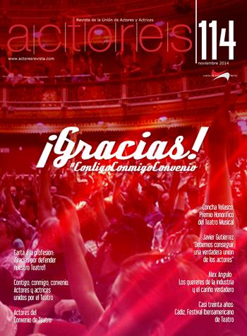 114-portada-revista-actores-350px.png