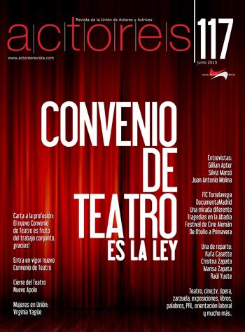 117-portada-revista-actores350x475.png