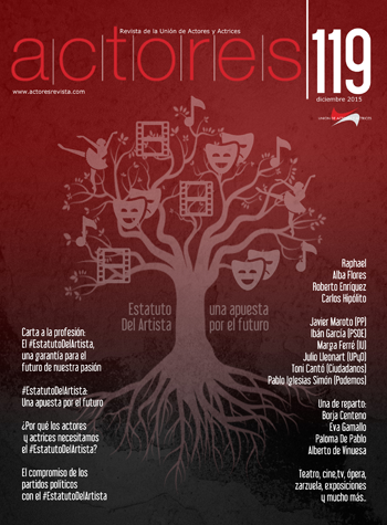 119-portada-revista-actores-vol4-350x475.png