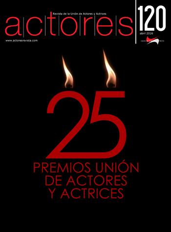 120-portada-revista-actores-vol2-350x475.png
