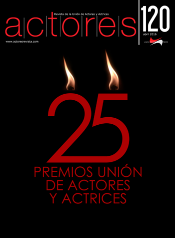 120-portada-revista-actores-vol2-350x475.png